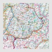 tks-franz-alpen-karte