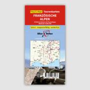 tks-franz-alpen-rueckseite