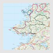 tks-irland-karte