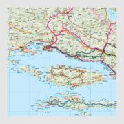 tks-kroatien-slo-karte