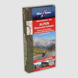 box-alpen