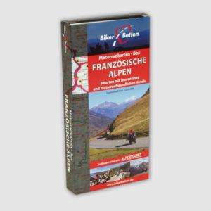 box-franz-alpen