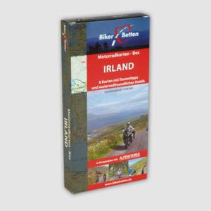 box-irland
