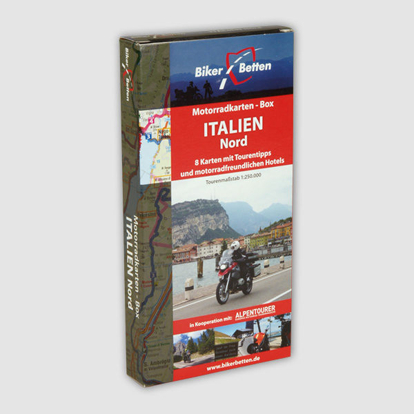 box-italien