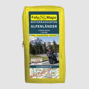 foly-alpen