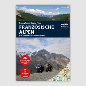 rf-frankreich