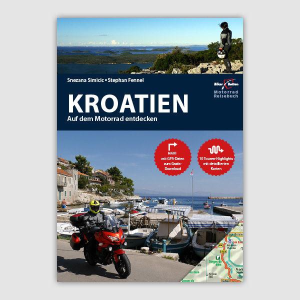 rf-kroatien