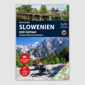 rf-slowenien