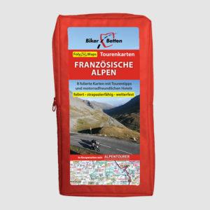 tks-deu-franz-alpen
