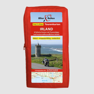 tks-franz-irland
