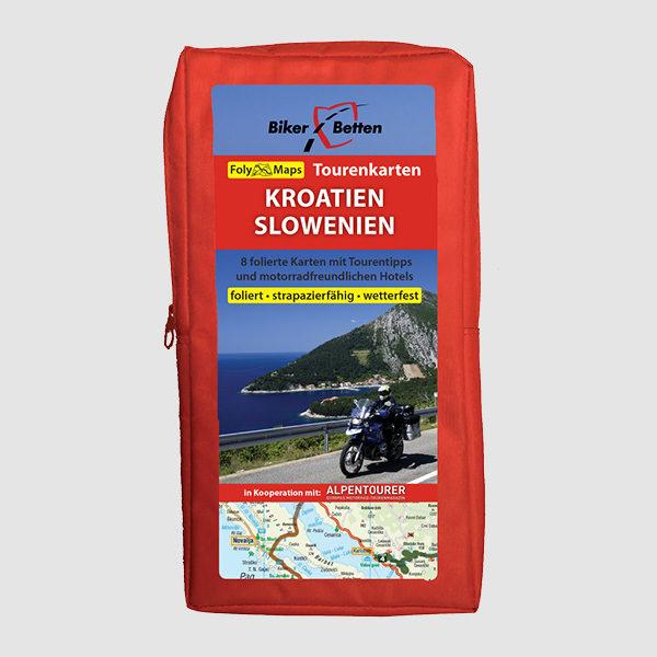 tks-deu-franz-kroatien-slow
